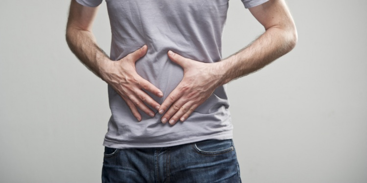 9 Common Medical Myths about Digestive Problems
