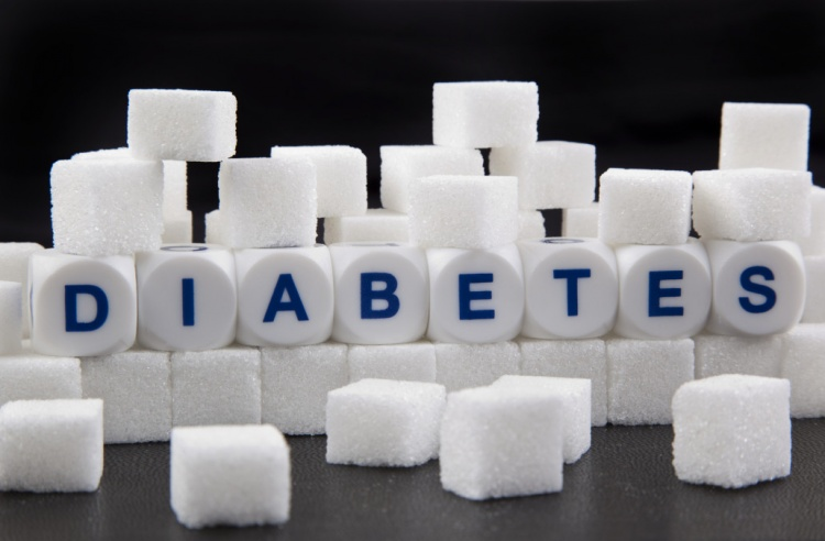 Are you a Distressed Diabetic?