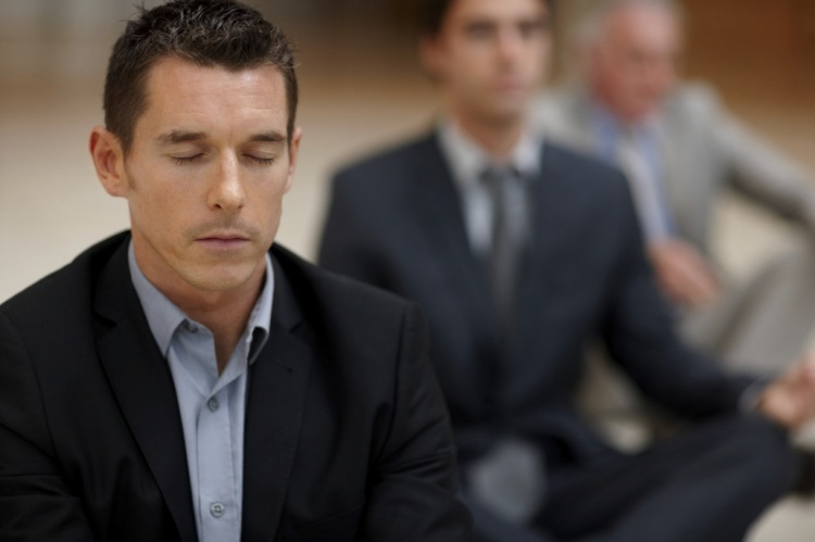 How to Embrace Mindfulness at Work