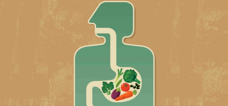 Understanding Microbiota and Weight Management