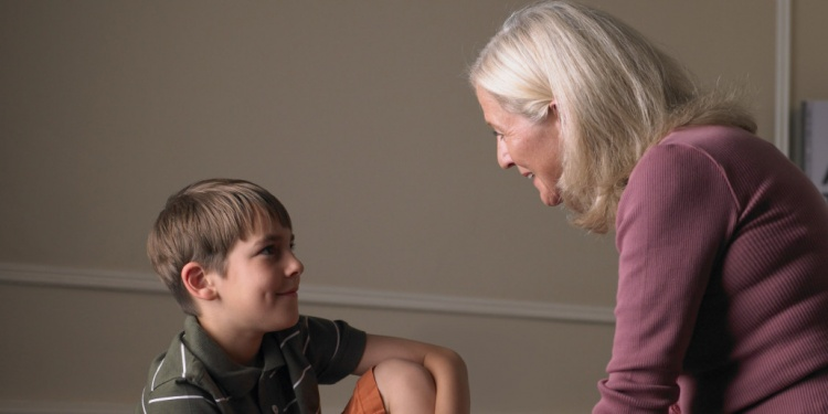 What you Need to Know About Counselling for Children