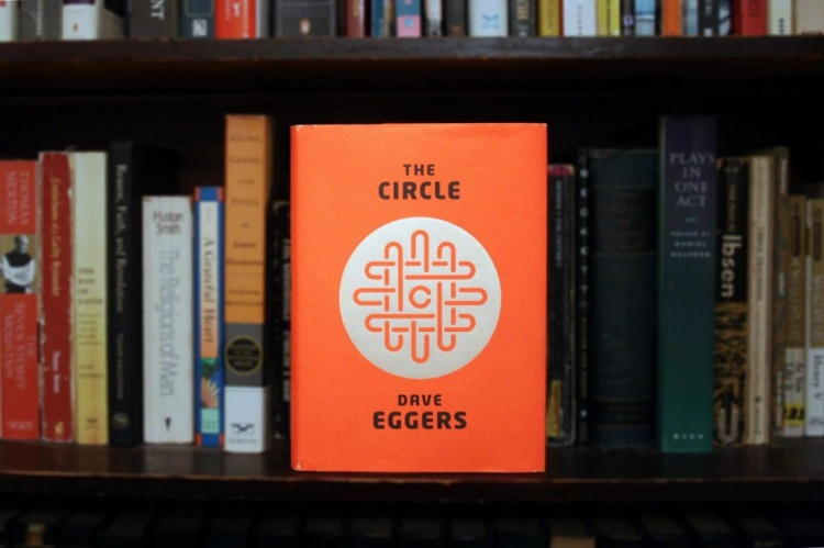 Culture Tip: The Circle