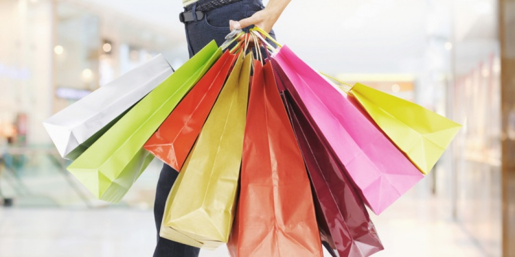 The Psychology of Impulse Buying