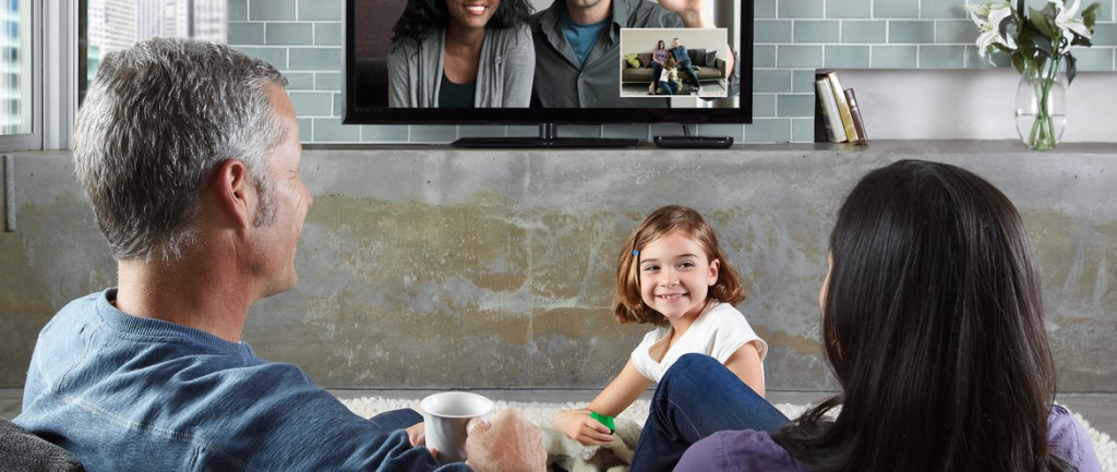 Can TV Make Us Happy?
