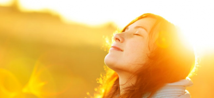 Shedding Light on Vitamin D