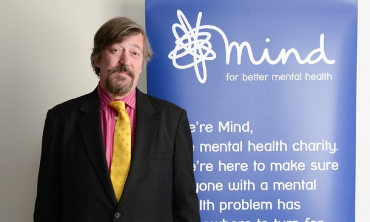 Who's Shortlisted for the Mind Media Awards 2015?