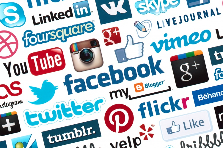 ​Tweets, Likes and Views: The Psychology of Social Media