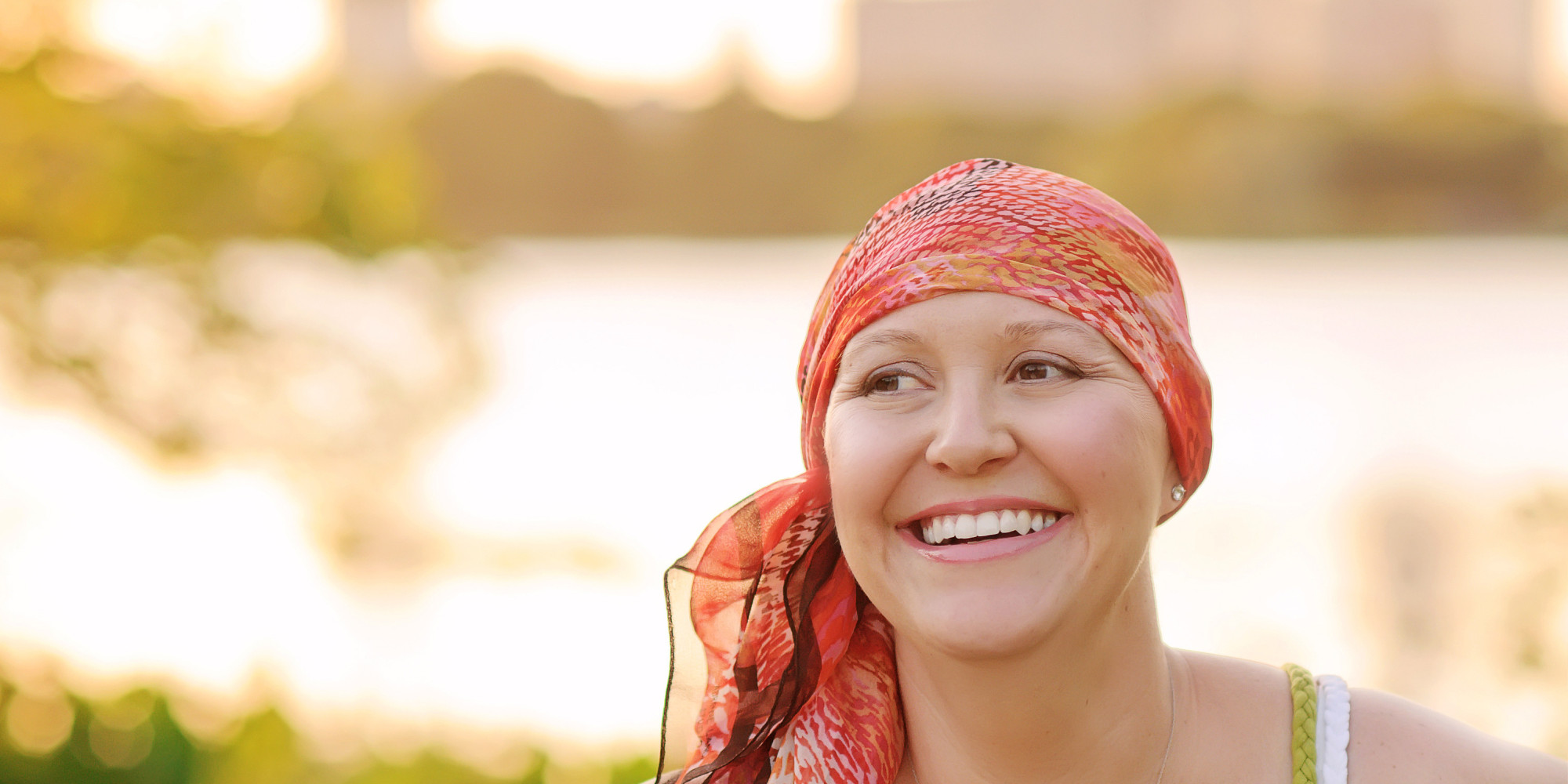 Supporting Cancer with Complementary Therapies
