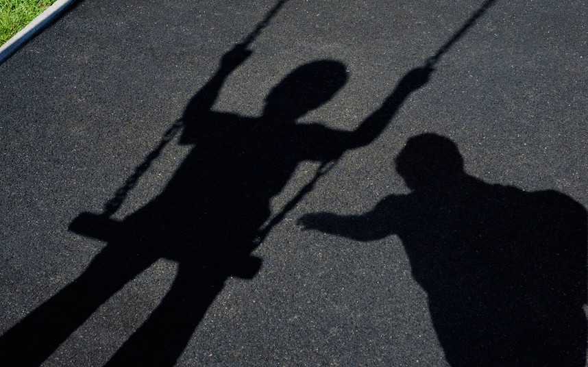Therapy for Paedophiles:  the Way Forward