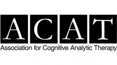 Association for Cognitive Analytic Therapy