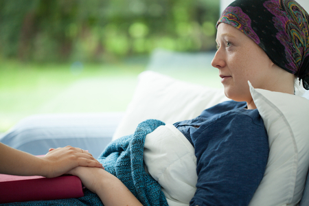 World Cancer Day: Emotional Healing is as Relevant as Finding a Cure