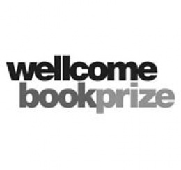 Wellcome Book