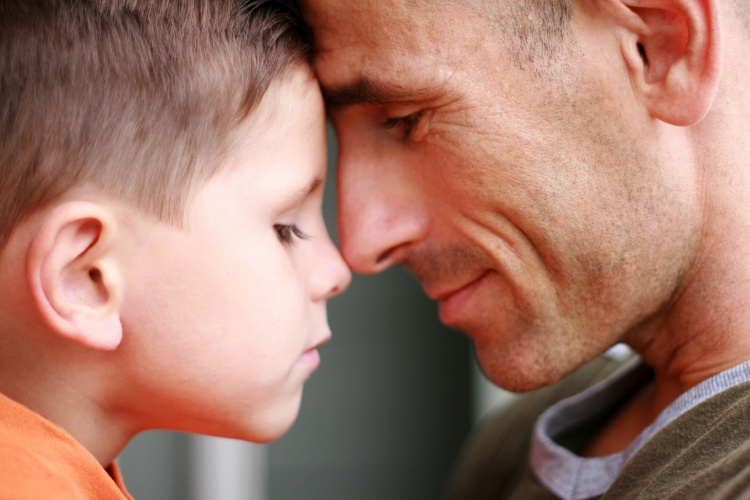 Why Empathy is Important in Parenting