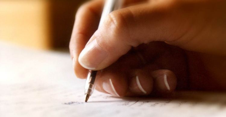 How Writing a Journal Complements Counselling