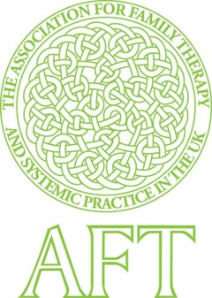 Association for Family therapy and Systemic Practice