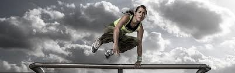 How Parkour Protects Mental Health