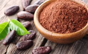 The Benefits of Raw Cacao