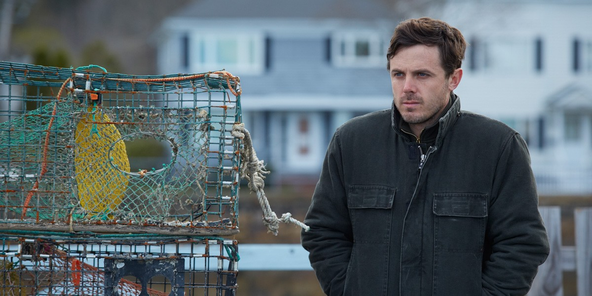 Manchester by the Sea: Why Some People Just Can't Beat It