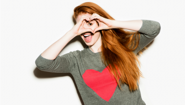 Why it Feels Right to be Single on Valentine's Day