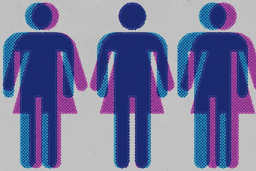 the biological physiological and biochemical facts about gender equality 10 psychological gender differences it seems that the 'tend-and-befriend' behavior is likely is maintained by physiological factors and by social and cultural roles.