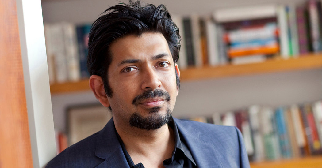 Wellcome Book Prize 2017: The Gene by Siddhartha Mukherjee
