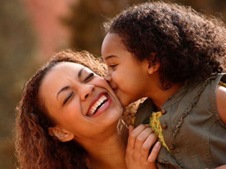 Beyond Work and Parenting: Self-Care Tips for Mothers