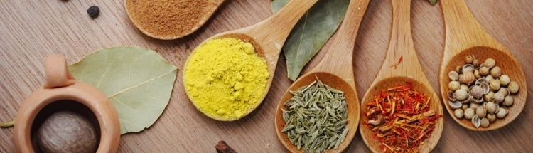 The Benefits of Ayurvedic Cooking