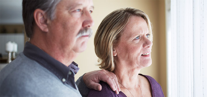Early Onset Dementia: Causes and Common Symptoms