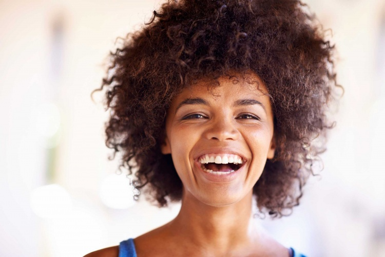 How to Bring More Laughter into Your Life