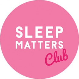 Sleep Matters Club