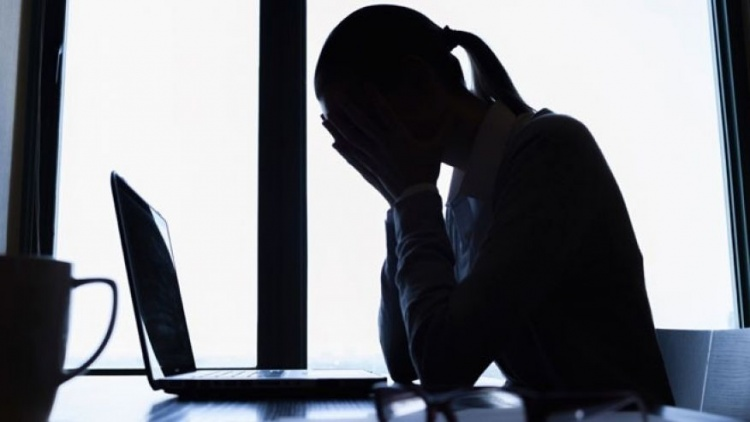 How Being Bullied at Work Changed My Life