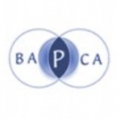 British Association for the Person-Centred Approach