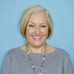 Sarah Davenport Integrative Counsellor Broadstone Bh18