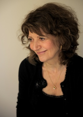 Susie Orbach's In Therapy: The Unfolding Story