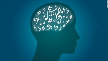Dementia and Music: Changing How We Care