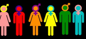 The Psychology of Gender: What are the Different Perspectives?