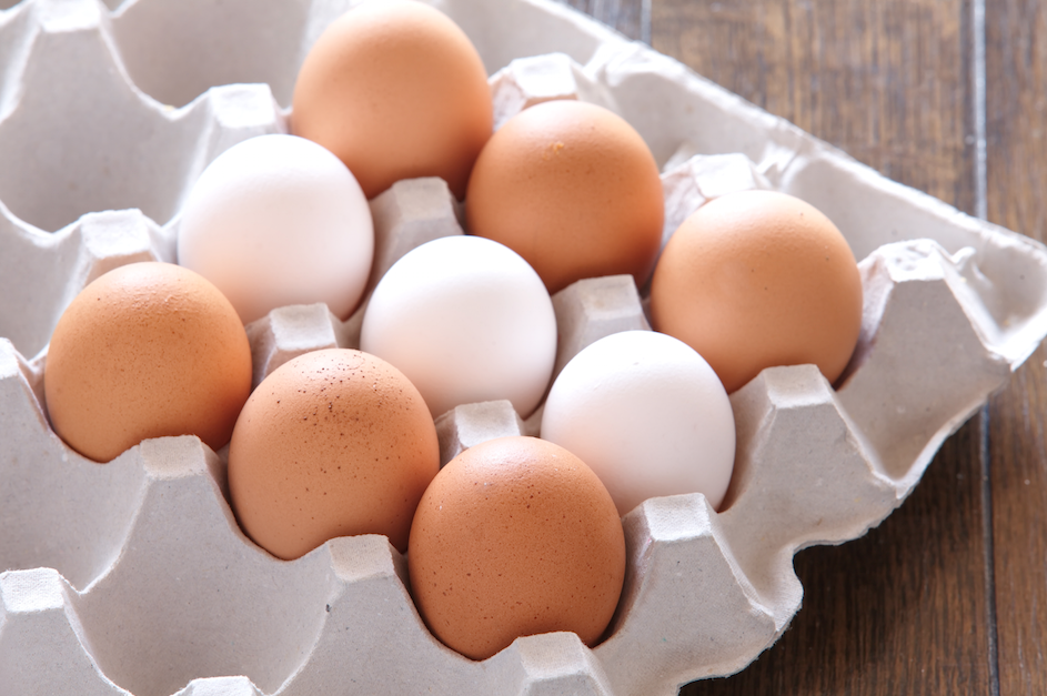 How to Get More Protein in Your Diet and Support Brain Health