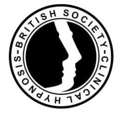 British Society of Clinical Hypnosis