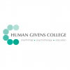 Human Givens College