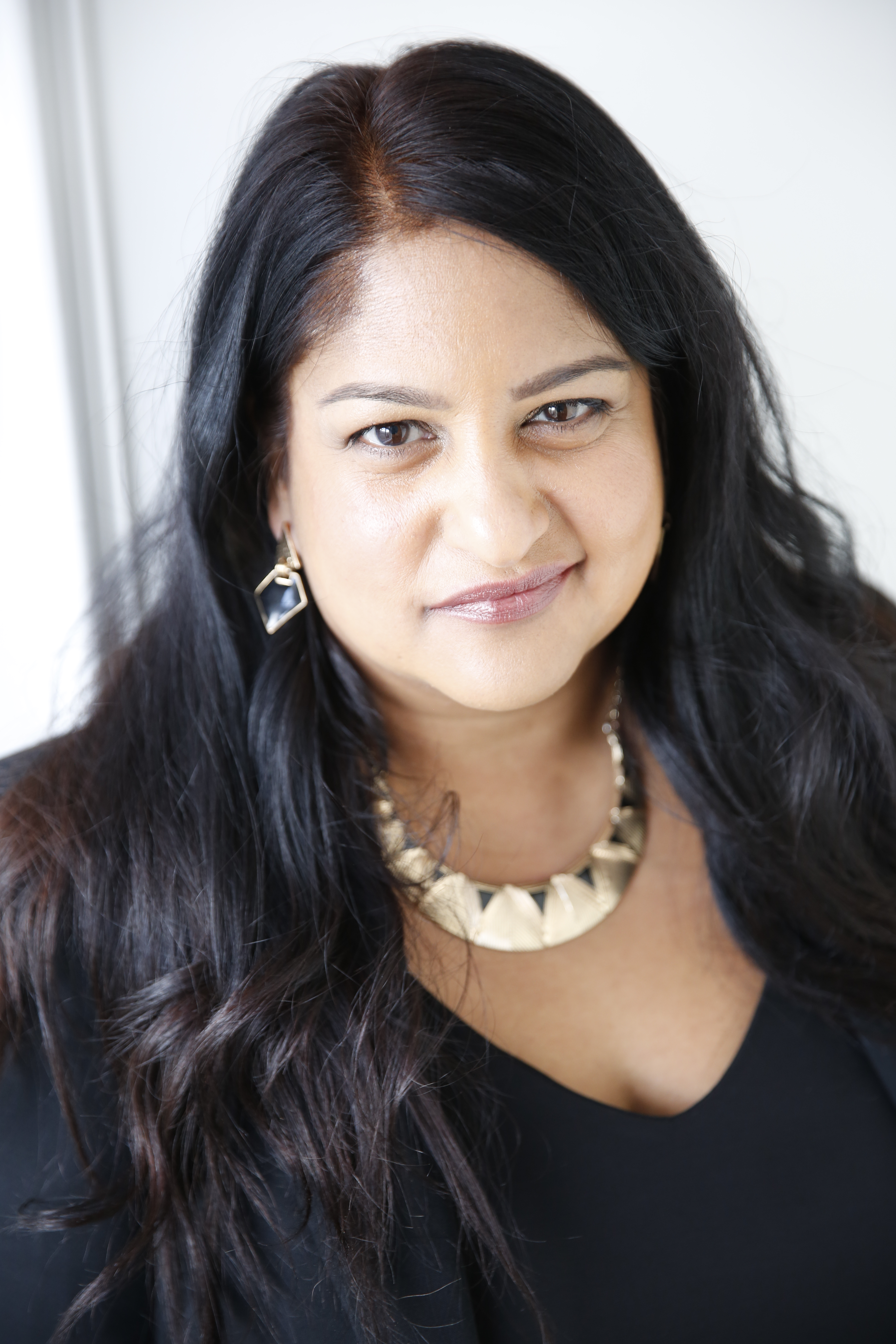 Meet The Therapist: Sehar Khan