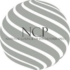 National Council of Psychotherapists (Counsellors, Hypnotherapists & Psychotherapists Only)