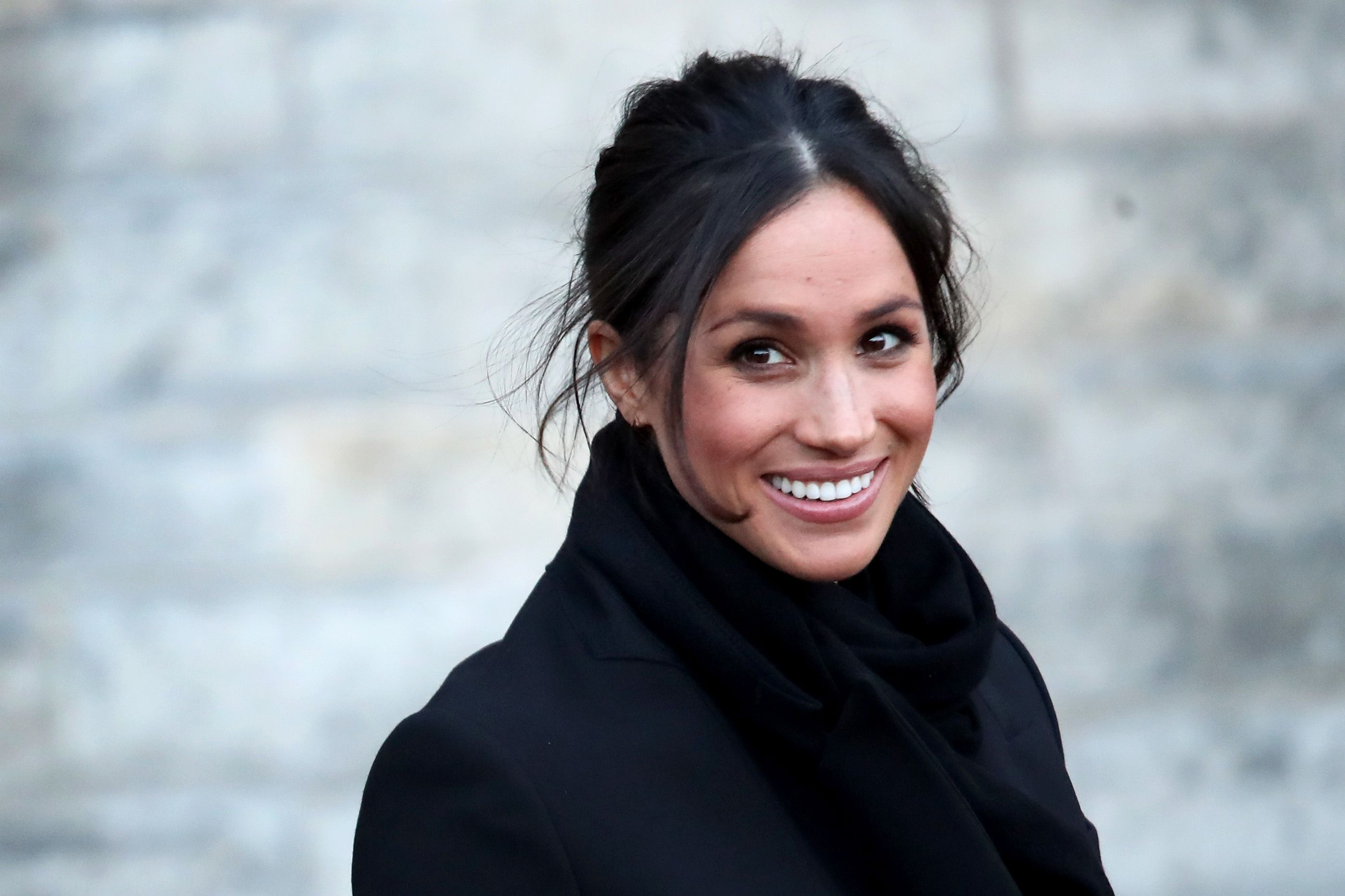 Meghan Markle and the Psychology of Media Backlash