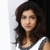 > Vrinda Sharma (Islington, London)
