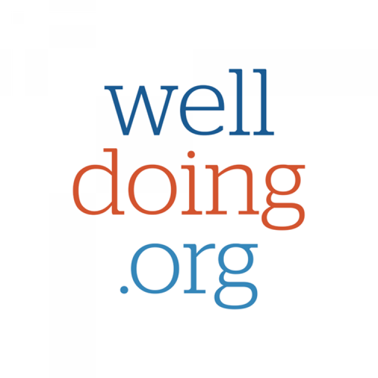 How Welldoing Supports our Therapist Members During the Coronavirus Crisis