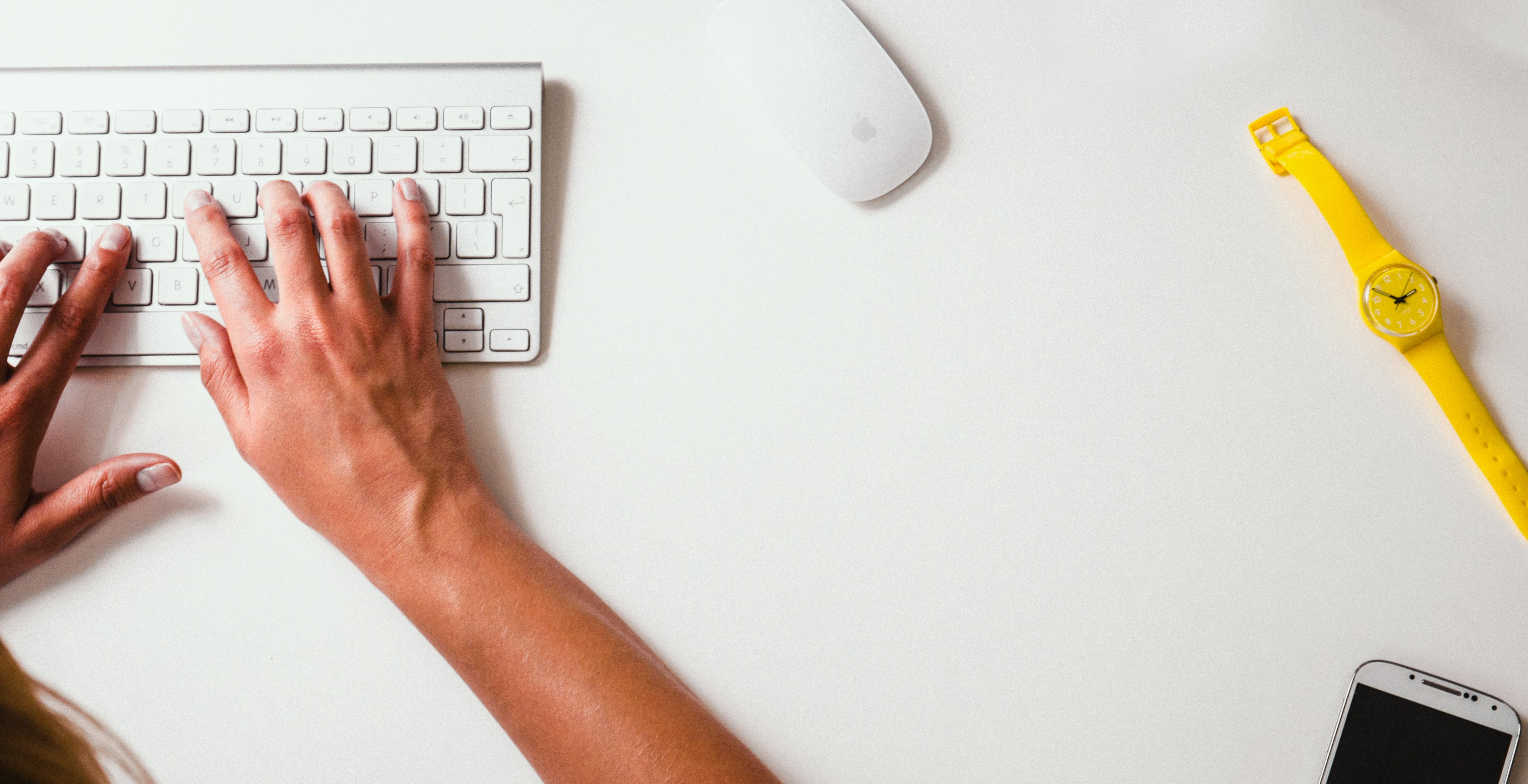 5 Tips for Therapists Working Online in Response to Covid-19
