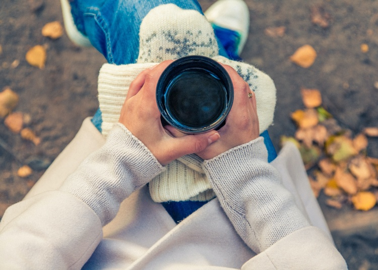 The Covid-19 Pandemic as We Move into Autumn: How to Self-Care